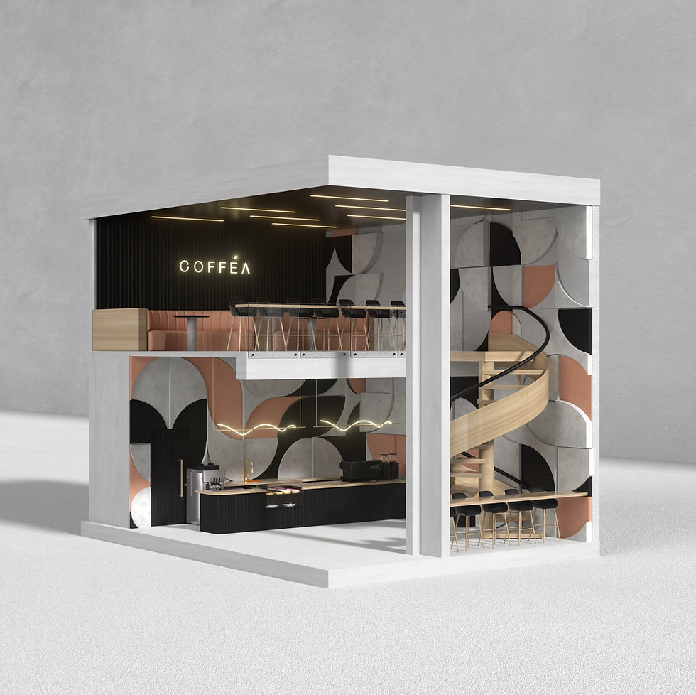 Coffea-Coffee-Shop-Design-by-2xr-design-
