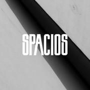 Spacios Design
