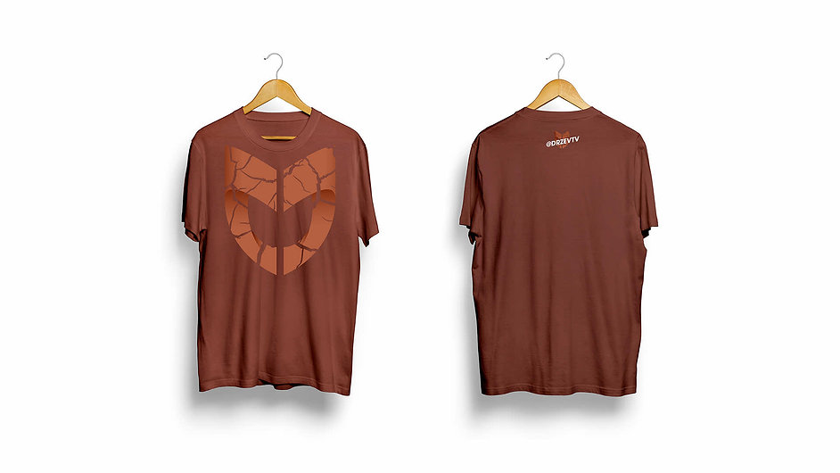 T-Shirt-Design-Drzevtv-2xrdesign-Ricky-R