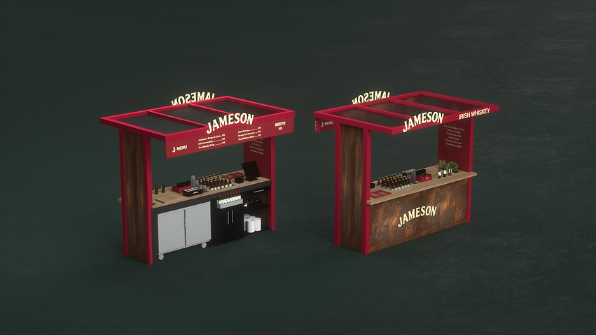 Jameson (R1-4) Booth 2xr.png
