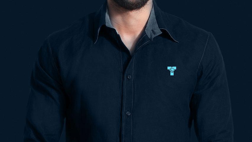 Logo-Design-Brand-Identity-for-Thinking-Blue-by-2xr-design-miami-ricky-rocha-loures-henrique-saldanha