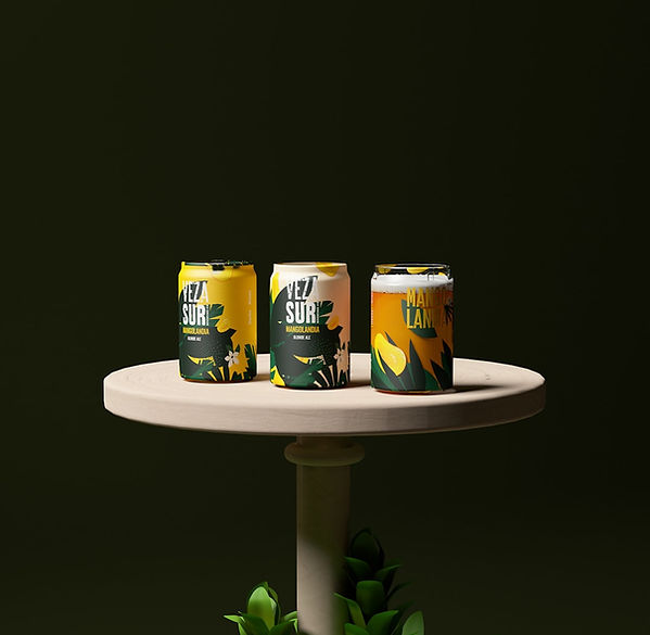 Veza-Sur-Beer-Cup-Design-by-2xr-Design-R