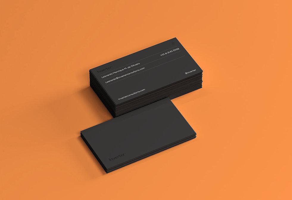 Inverter Branding by 2xr Design copy 7.j