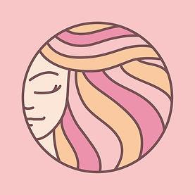 The Beauty Break-Profile Image-3.jpg