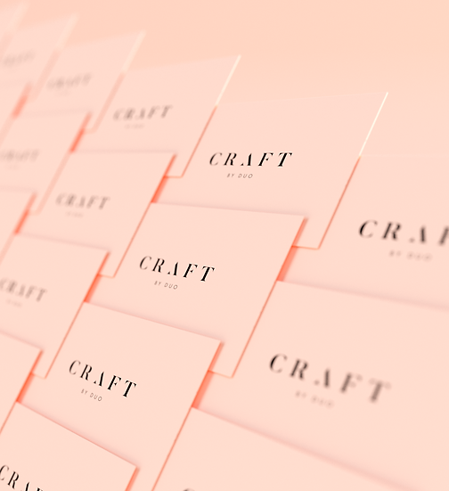 Craft-by-Duo-Logo-Design-2xr