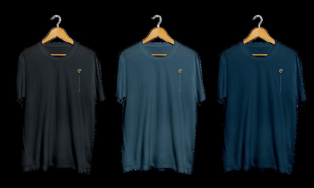 Neo-Energia-Renovavel-2xr-Design-T-Shirt