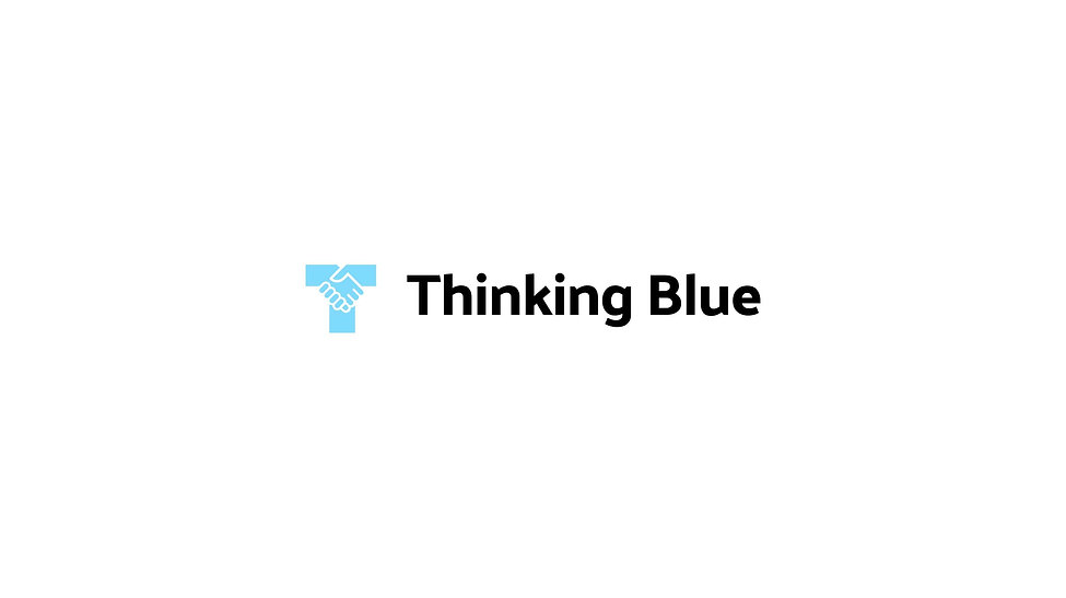 Thinking-Blue-Consulting-Logo-Design-2xr