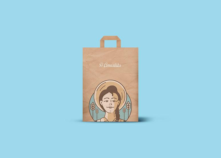 Logo-Design-A-Cerealista-by-2xr-design-ricky-rocha-loures-henrique-saldanha