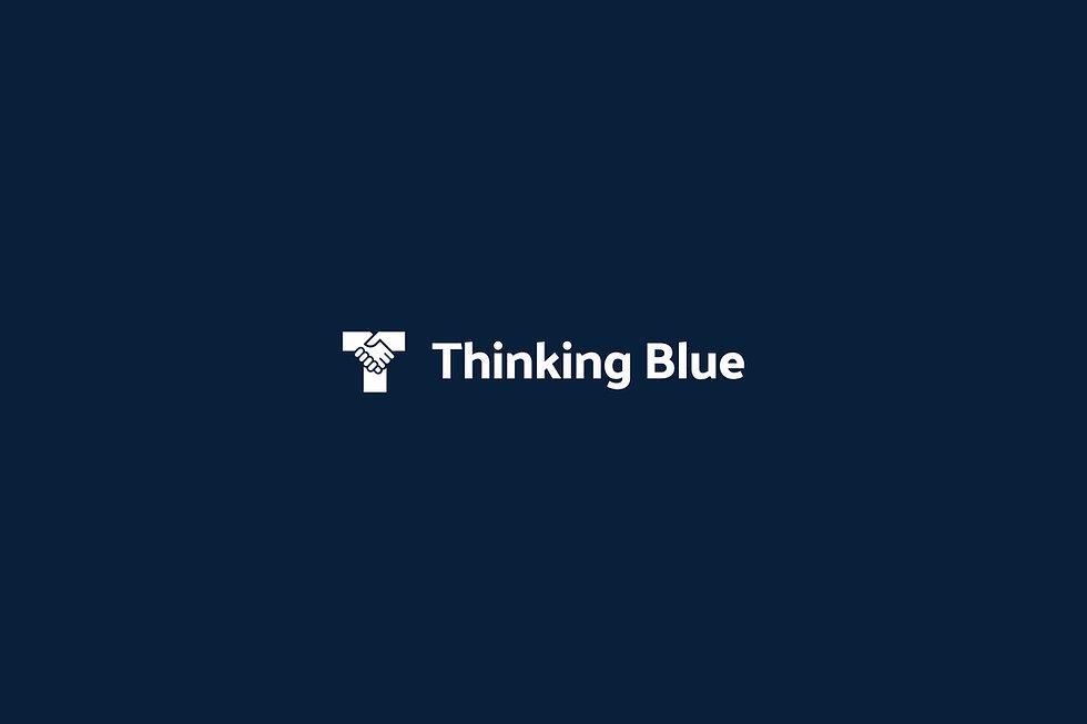 Thinking-Blue-Logo-Design-2xr-Design-Ric