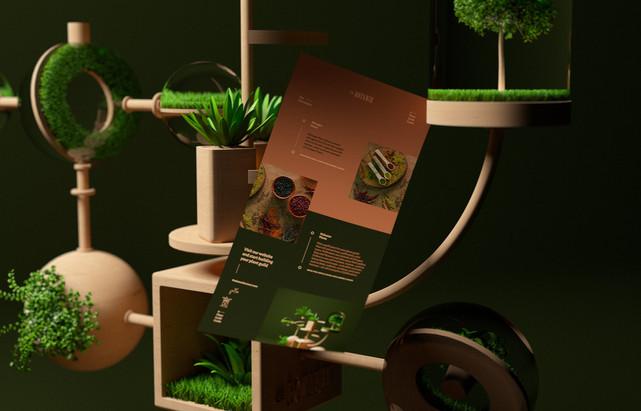 The Botanik by 2xr (2).jpg
