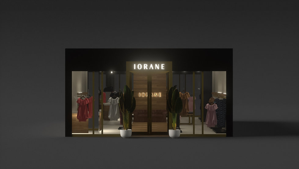 Booth-Exhibition-Design-Iorane-by-2xr-De
