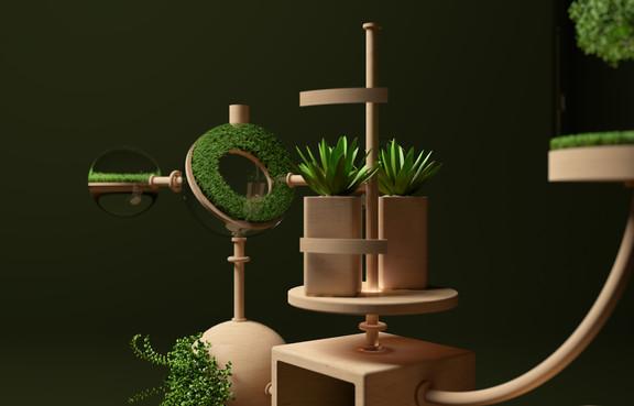 The Botanik Render by 2xr.jpg.jpg