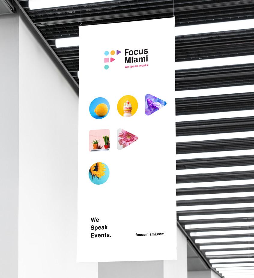 Focus Miami Banner.jpg