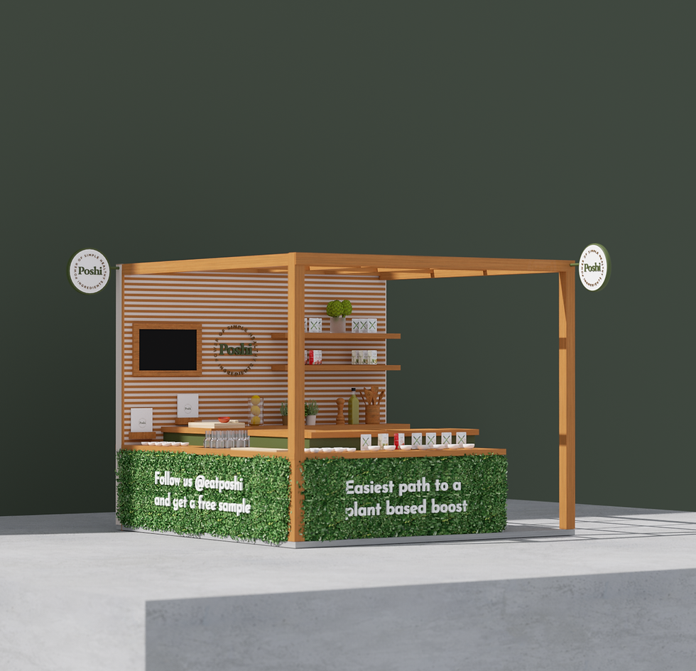 Poshi-Booth-Exhibition-Design-by-2xr-Des