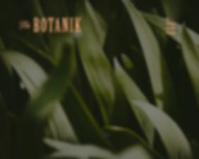 The Botanik (3).jpg