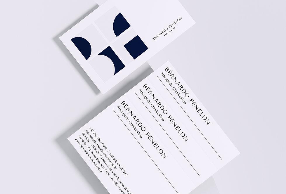 Bernardo-Fenelon-Business-Cards-New-4.jpg