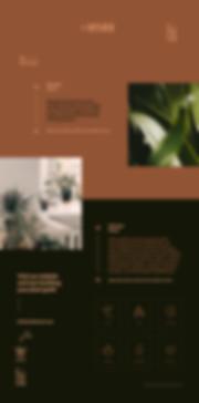 The Botanik Plant Guild-min.jpg