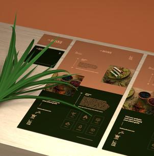 stationary the botanik-min.jpg