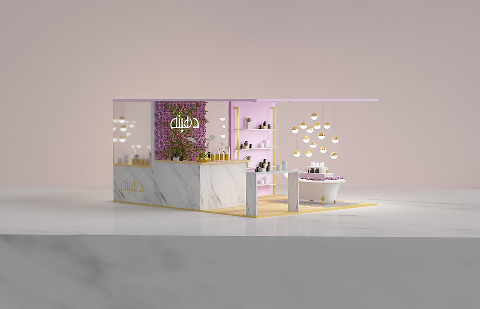 Edhenah-Booth-Exhibition-Design-by-2xr-D
