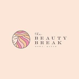 The Beauty Break-Profile Image-22.jpg