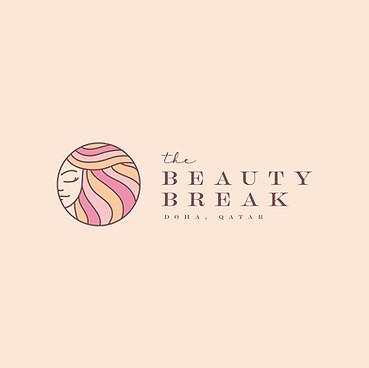 The Beauty Break