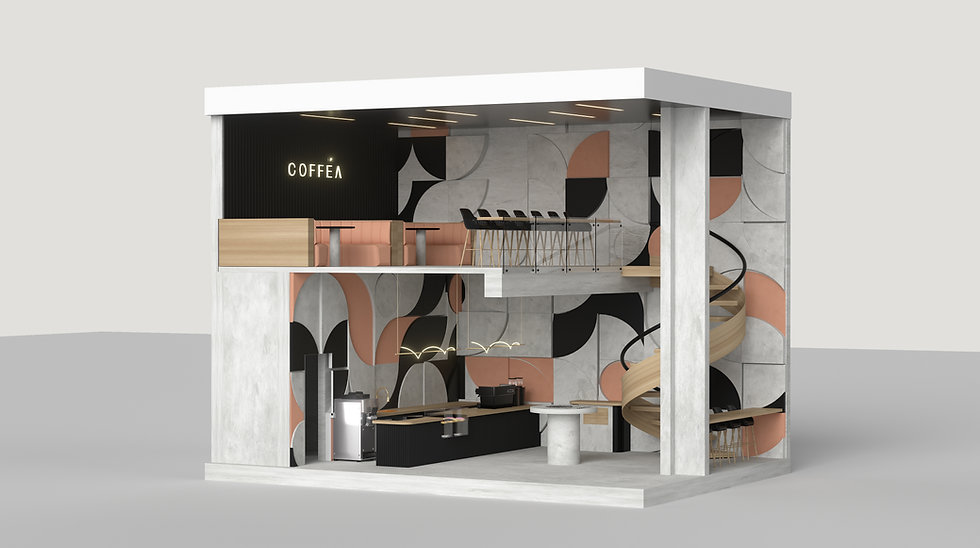 Coffea Shop R1 01.JPG