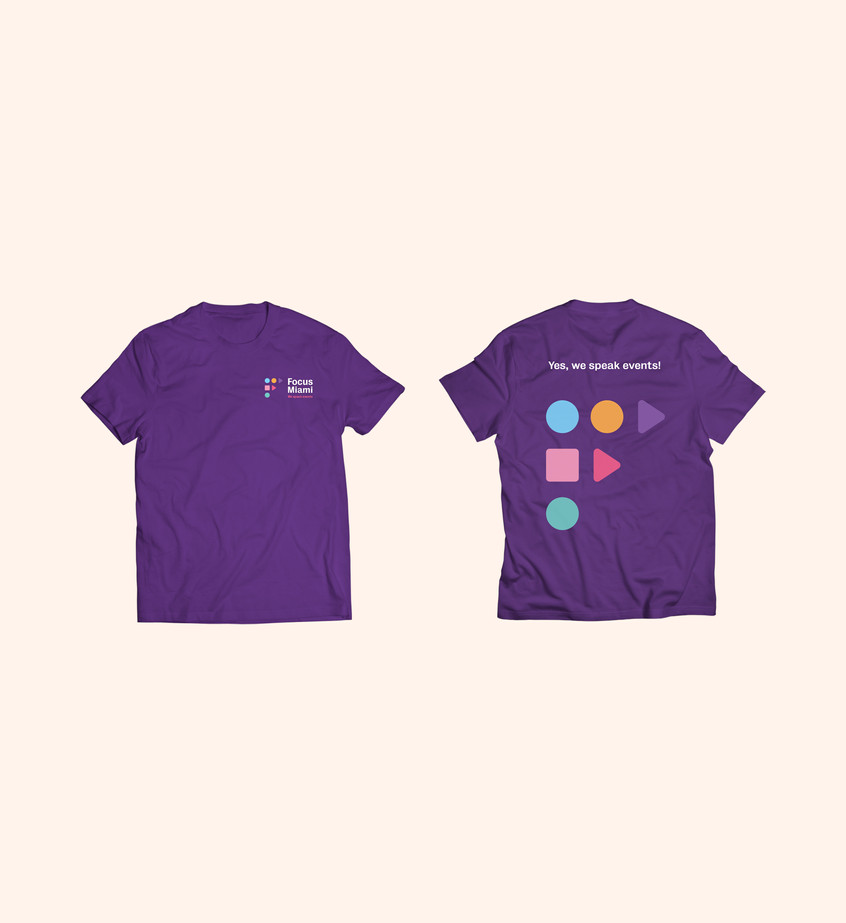 Focus Miami Shirts.jpg