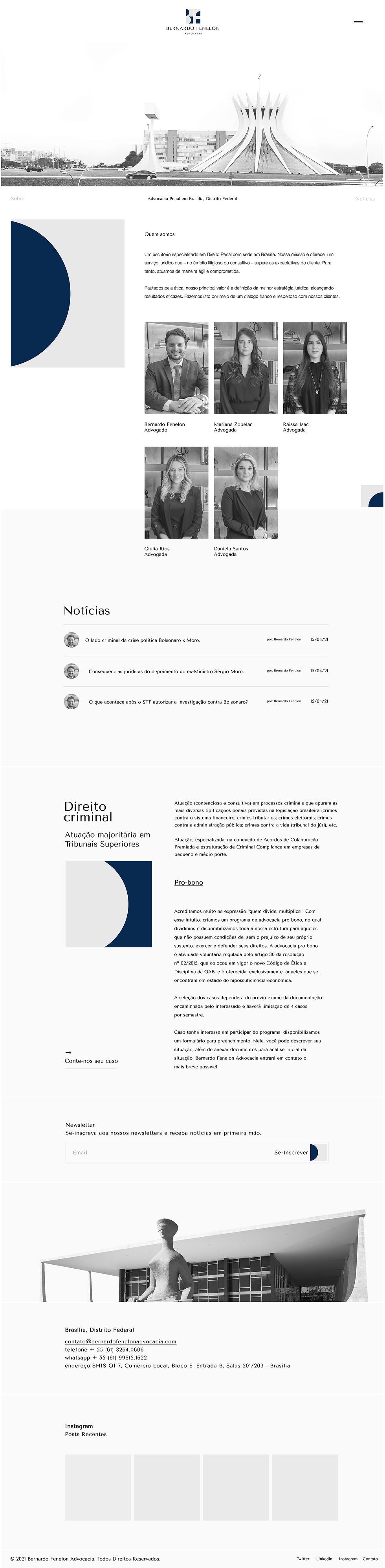 Bernardo Fenelon Website.jpg