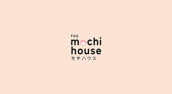 Logo-Design-The-Mochi-House-by-2xr-design-ricky-rocha-loures-henrique-saldanha