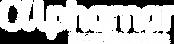 Alphamar-Logomarca-Gestão-de-Investimen