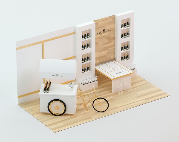 Cart-Booth-Exhibition-Design-Moet-Chando
