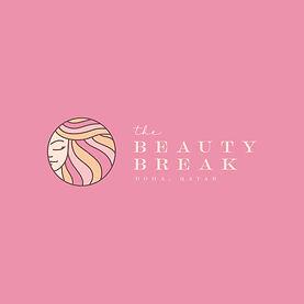 The Beauty Break-Profile Image-23.jpg