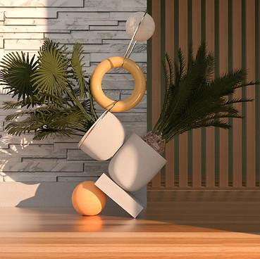 2xr Design