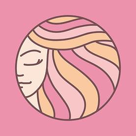 The Beauty Break-Profile Image-1.jpg