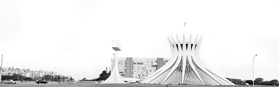 Bernardo-Fenelon-Foto-Brasilia-1.jpg