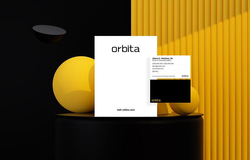 Orbita Letterhead 2xr Design.jpg