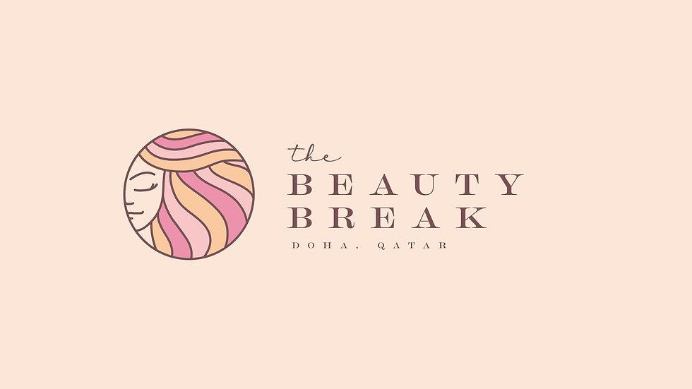 The Beauty Break Branding 1.jpg