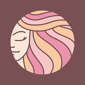 The Beauty Break-Profile Image-5.jpg