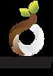 Mr-Berry-Logo-Design-2xr-Design-4.png
