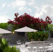 Azouela-Cafe-Interior-Design-2xr-1.jpg