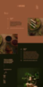 Botanik 2xr (2)-min.jpg