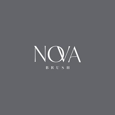 Nova Brush