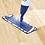Thumbnail: Bona wood floor spray kit