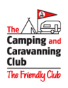 Camping and Caravn club.png
