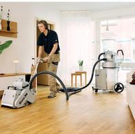 Dust free floor sanding.jpg