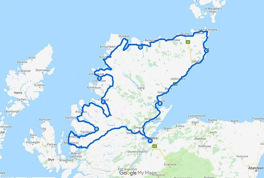 7-Day-NC500-Map.jpg