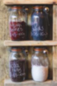Store-cupboard-pic-1.jpg