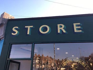 store exterior.jpg