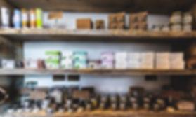 soap-shelf.jpg