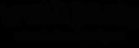 logo blank.png